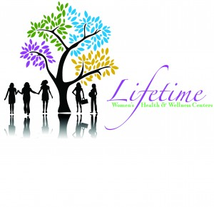 Lifetime Women's Health and Wellness Centers